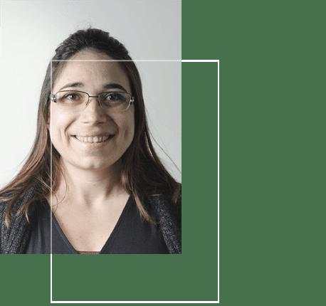 Céline Directrice artistique