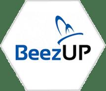 logo-beezup
