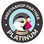 prestashop-partner-platinum