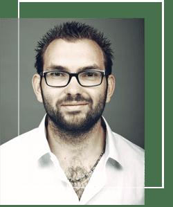 Quentin Développeur/Intégrateur