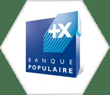 logo-banque-pop