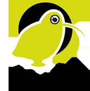 logo Kiwik agence e-commerce
