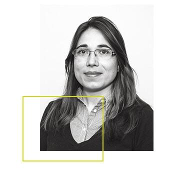 Céline Bossard formatrice Kiwik