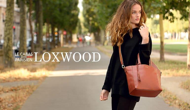 Référence site e-commerce PrestaShop Loxwood