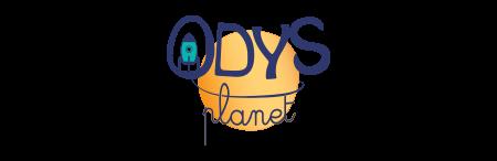 Odys Planet chasses aux trésor à télécharger