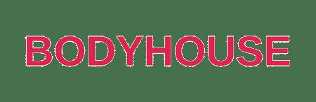 bodyhouse
