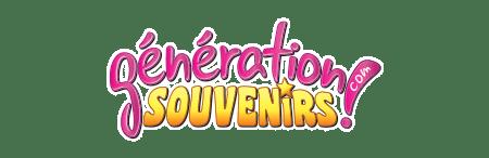 génération souvenirs